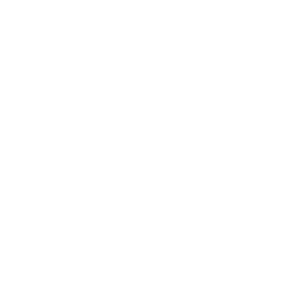 Town Place Suites wt