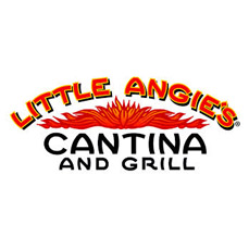 Little Angies